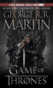 game of thrones.pdf